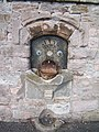 Drinking Fountain, 1887 - geograph.org.uk - 1222473.jpg
