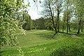 Drottningholm - KMB - 16000300021313.jpg