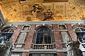 Drottningholm Palace, 17th century (33) (36093339012).jpg