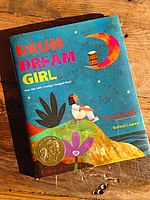 Drum Dream Girl-Pura Belpré.jpg