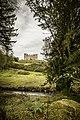 Drumlanrig Castle - Flickr - TrotterFechan.jpg