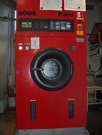 Drycleanmachine.JPG