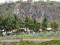 Ds. Mausamang - panoramio.jpg