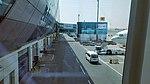 Dubai Airport in July 2018 06.jpg
