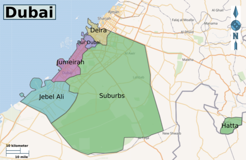 Dubai new travel map.png