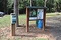 Dudley Park kiosk.jpg