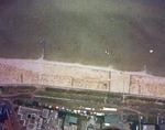 Duhner Wattrennen 1986 Luft III.tif