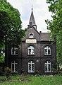 Duisburg, Bruckhausen, Ev. Gemeindehaus, 2012-06 CN-02.jpg