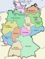 Duitsland-met-deelstaten.png