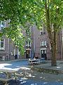 Duitsland Instituut Amsterdam 579.jpg