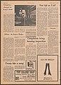 Duke Chronicle 1969-03-11 page 12.jpg