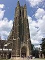 Duke University Chapel.jpg