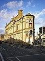 Duke of York, Colne Road - geograph.org.uk - 1218750.jpg