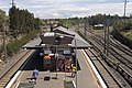 Dulwich Hill station - panoramio.jpg