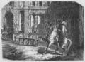 Dumas - Vingt ans après, 1846, figure page 0302.png