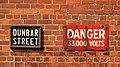 Dunbar Street, Belfast (2) - geograph.org.uk - 1343630.jpg
