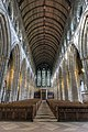 Dunblane Cathedral IX - The Nave - panoramio.jpg