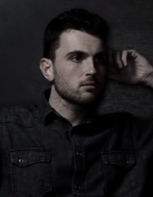 Duncan Laurence (cropped).png