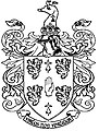 Dunnigan of Ulster coat of arms.jpg
