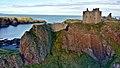 Dunnottar Castle (26840864739).jpg
