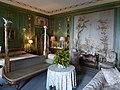 Dunrobin Castle - Green & Gold room 01.jpg