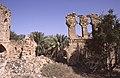 Dunst Oman scan0129.jpg