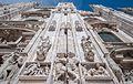 Duomo di Milano (27177182243).jpg