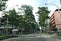 Duong Chau Van Liem q5,hcmvn, Dyt - panoramio.jpg