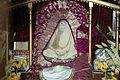 Durga Puja 2015 - Shasthi (22120363069).jpg