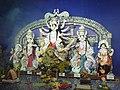 Durga thakur.jpg