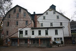 Durham Mill PA 01.JPG