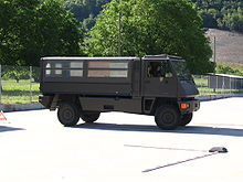 Bergenstein Arms Industry 220px-Duro_III