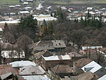 Dusheti (Photo A. Muhranoff, 2011).jpg