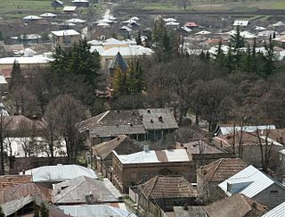 Dusheti (Photo A. Muhranoff, 2011).jpg