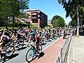 Dutch National Roaf Race Championships 2019 - 3.jpeg
