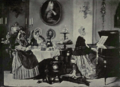 Dutch Painting in the 19th Century - Barker Korf - The Ballad.png