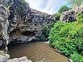 Dvora Waterfall 4.jpg