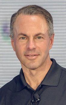 Devin Wenig - Wikipedia