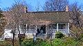 Dyckman House Bwy jeh crop.jpg