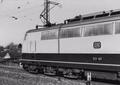 E03 001 Gauting 1967 2.png