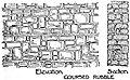 EB1911 - Masonry - Fig. 4. - Coursed Rubble.jpg