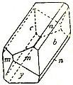EB1911 Orthoclase 3.jpg