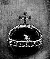 EB1911 Regalia, Plate I, 6.jpg