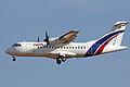 EC-IVP ATR.42-300(F) Swift Air PMI 30MAY12 (7303729764).jpg