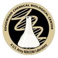 ECBC Logo.png