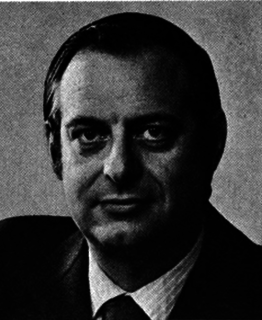 Edward G. Biester Jr.