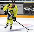 EHCO-Cup, Genève-Servette HC vs. Krefeld Pinguine, 24th August 2016 42.JPG