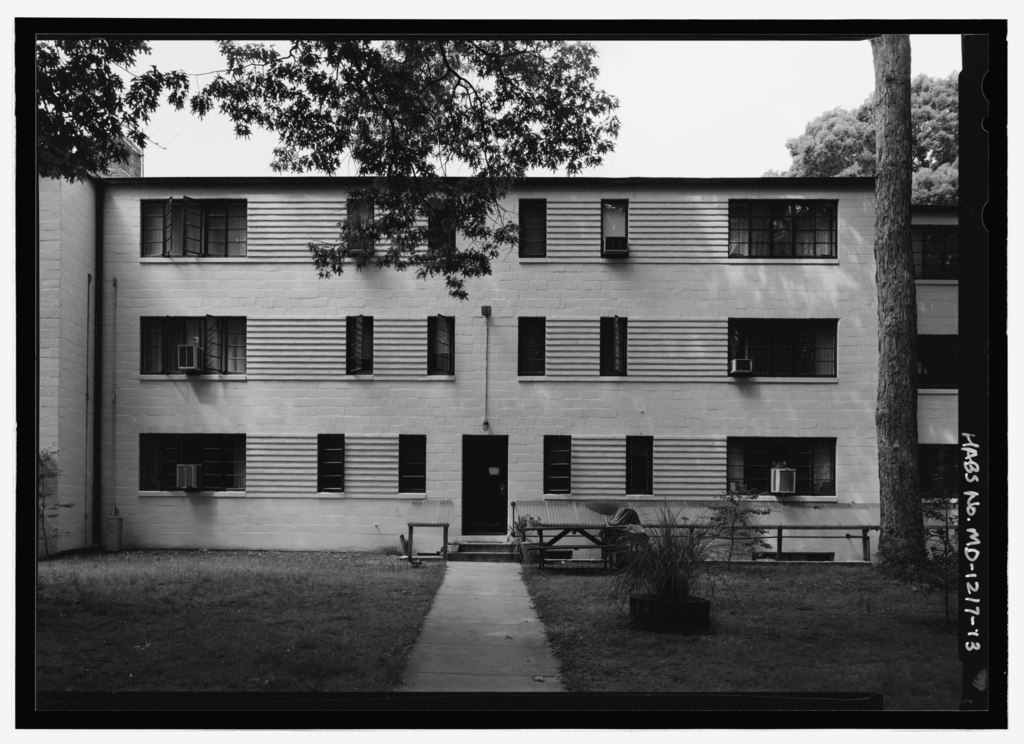 File:ELEVATION VIEW FROM EAST OF 12 PARKWAY (APARTMENT ...