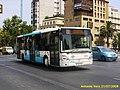 EMTSAM-570 - Flickr - antoniovera1.jpg