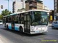 EMTSAM - 548 - Flickr - antoniovera1.jpg